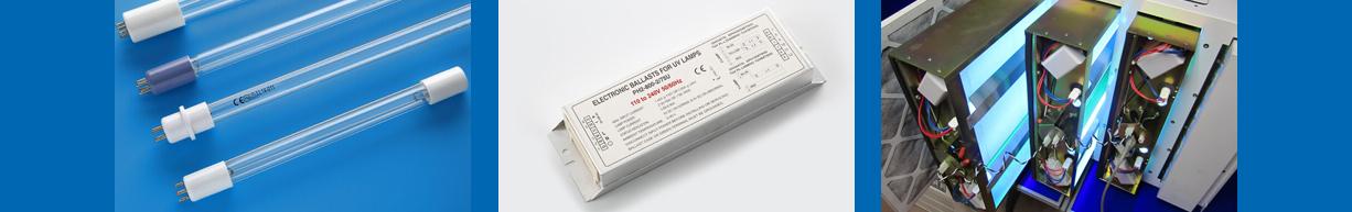 光解油煙凈化設備UV光解除味器好處2